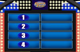 """PMP Certification: Project Management\'s """"Family Feud""""   Heart ..."""